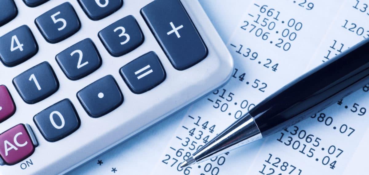 SWIFT Financial Messaging Solution