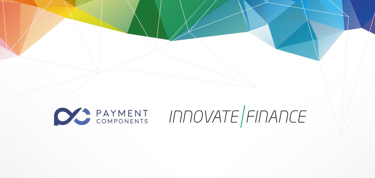 Innovate Finance, fintech