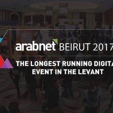 FinTech, Arabnet, payments, P2P, big data