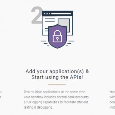 SWIFT MT, SEPA, ISO20022, Open Banking, PSD2, api, APIs,