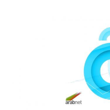 payments, PSD2, open banking, api, API