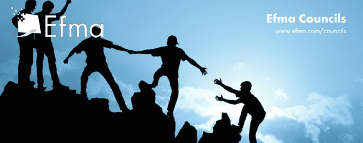 EFMA Council, PSD2, open banking, api APIs