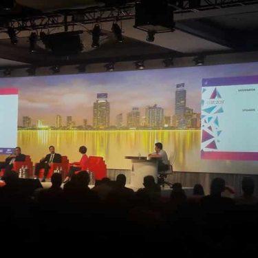 API Management Framework, Financial Technology & Innovation Conference, aplonAPI