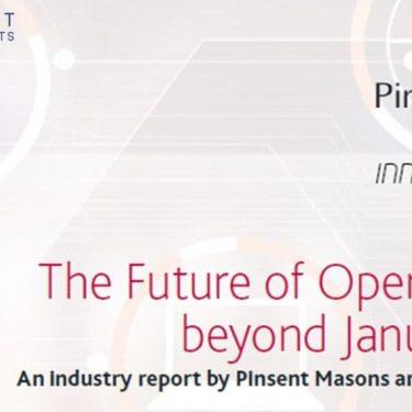 API, aplonAPI, fintech open banking, PSD2