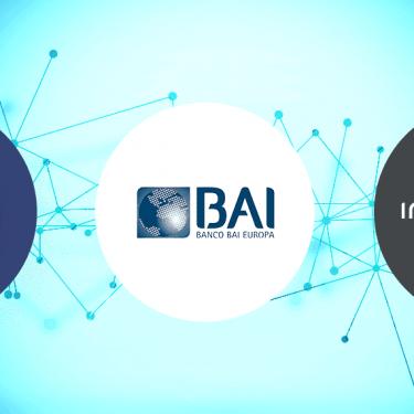 APIs, aplonAPI, PSD2, open banking