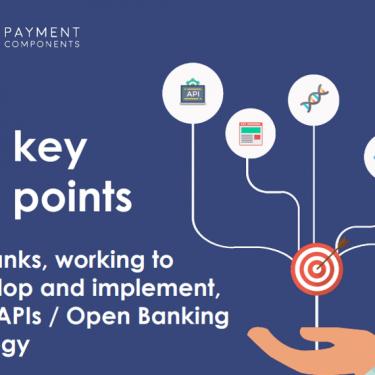 APIs, Open Banking, aplonAPI, PSD2