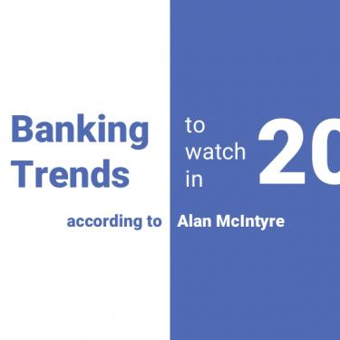 open banking, Fintech