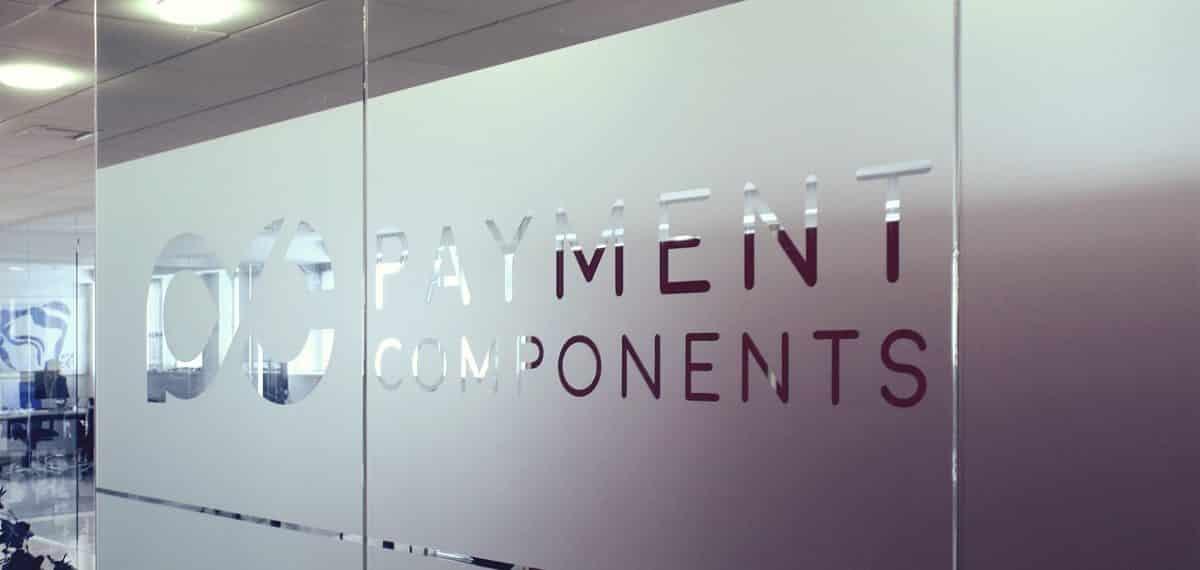 PaymentComponents FinTech