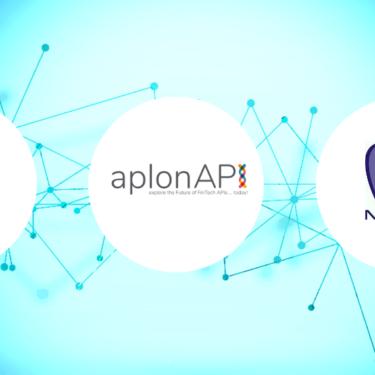 Νatech partners with PaymentComponents for PSD2