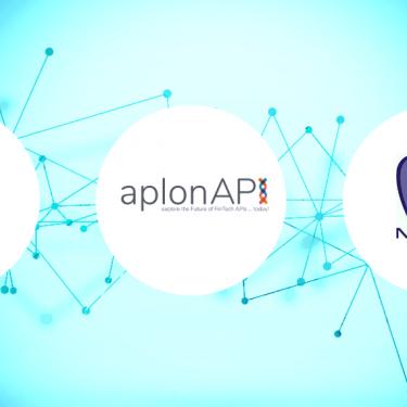 CSB2, PSD2, Open banking, aplonapi, APIs