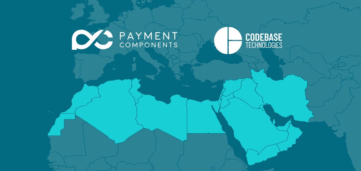 Codebase PaymentComponents Open Banking aplonAPI